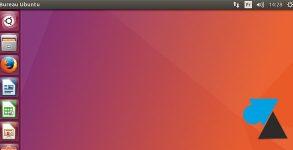 tutoriel télécharger installer Ubuntu 17 Linux
