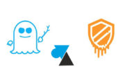 Protéger Ubuntu contre les failles Spectre et Meltdown