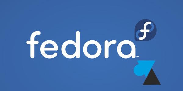 Serveur NIS sur Fedora : mise à jour de mot de passe