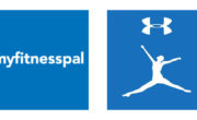MyFitnessPal : supprimer son compte