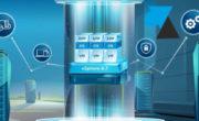 VMware ESXi / vSphere 6.7 : modifier la licence
