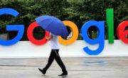 Google ferme son réseau social Google+