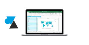 WF Microsoft Office Mac