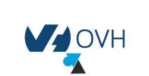 WF OVH logo