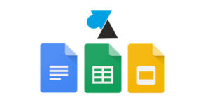 WF logo google docs sheets slides