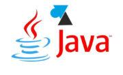 Ajouter des polices de caractères dans une application Java