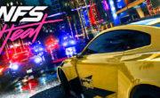 Bande annonce du jeu vidéo Need for Speed Heat