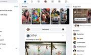 Facebook : comment revenir à l'ancienne version