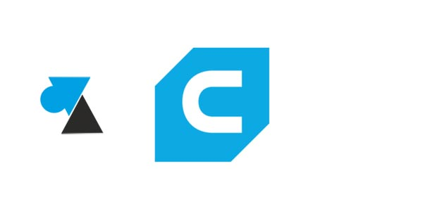 WF Cura logo Ultimaker