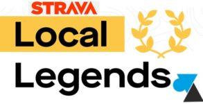 strava local legends