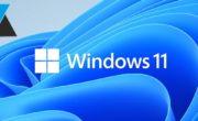 Créer une clé USB depuis un fichier ISO de Windows 11