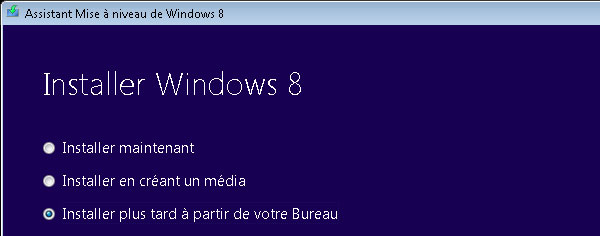 Windows 8 fin telechargement ISO