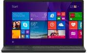 Compte à rebours pour la sortie de Windows 8
