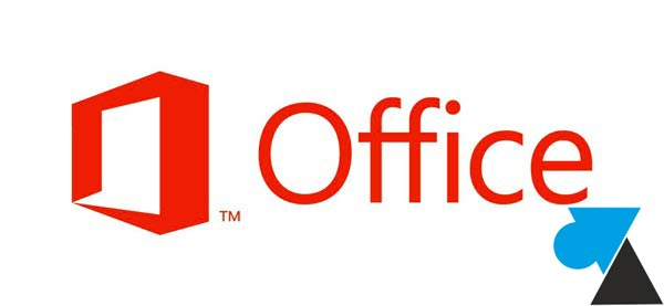 Tarifs de Office 2013 et Office 365