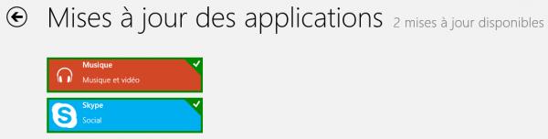 MAJ Windows Store (3)