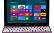 Windows 8 sur un netbook 1024×600