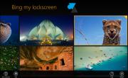 Windows 8 : changer l'image de démarrage