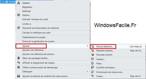Visual_Studio_2012_SQLite_ADO_NET_0