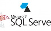 Télécharger le Service Pack 1 de SQL Server 2014