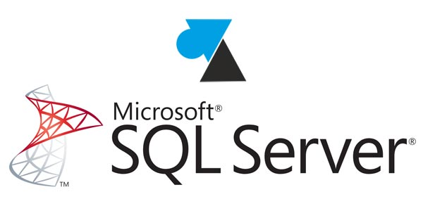 Service Pack et versions de Microsoft SQL Server