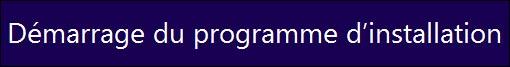 VMware Player Workstation installation Windows Easy Install