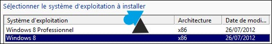 VMware Player Workstation installation Windows version Pro