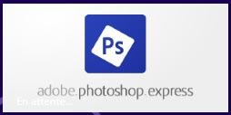 telecharger gratuit photoshop windows 8 surface rt
