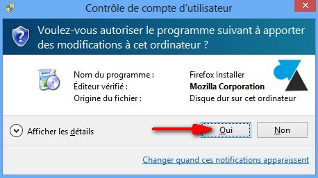 Installer Chrome Google et Télécharger