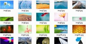 fond ecran wallpaper photo Windows 8 et 8.1
