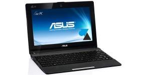tutoriel netbook Asus Windows 8