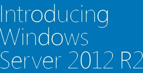 free pdf Windows 2012 R2 ebook
