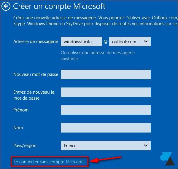Tutoriel pas pas installer windows 8 1 - Installer office sur windows 8 ...