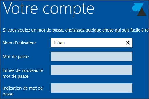 guide gratuit Windows 8-1 procedure
