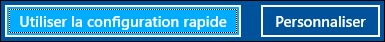 tutoriel manuel Windows 8-1 configuration rapide