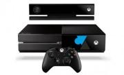 Xbox One : fonctionnement et limites du DLNA