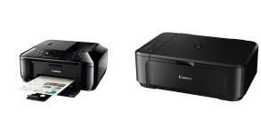 télécharger logiciel driver imprimante scanner Canon