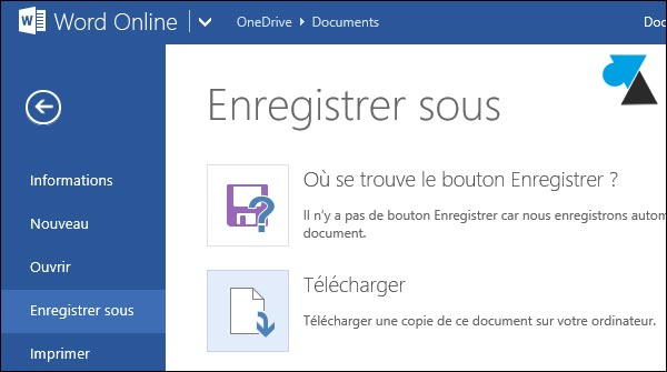 Office online logiciels word excel et powerpoint - Telecharger open office sur windows 8 ...
