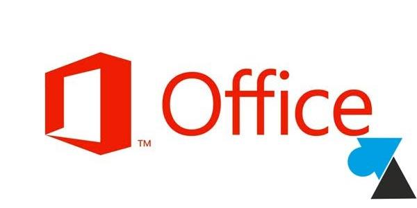 telecharger office 2007 gratuit pour windows xp pack 2