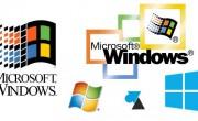 Date de sortie de tous les Windows