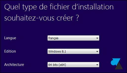 T l charger le dvd de windows 8 1 - Telecharger open office gratuit windows francais ...