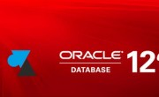 Télécharger Oracle Database 12c