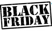 Bons plans Black Friday 2019