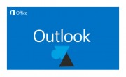 Outlook : supprimer la liste de saisie semi-automatique