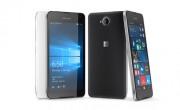 Mise à jour smartphone Windows Phone 8 vers Windows 10 Mobile