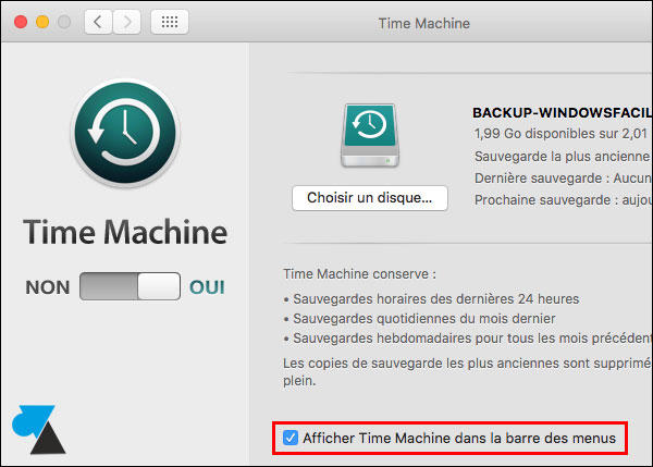 mac-time-machine-icone-config