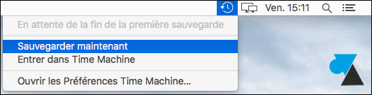 mac-time-machine-sauvegarder