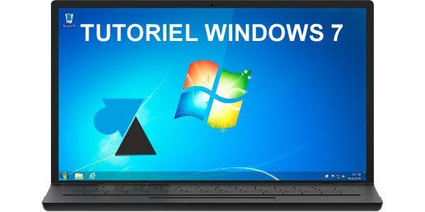 Installer Windows 7 « Service Pack 2 »
