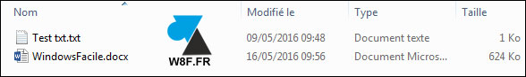 tutoriel connecteur lecteur reseau Windows sur partage SharePoint Server