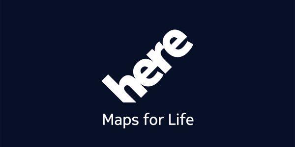 Application GPS gratuite et hors connexion pour iPhone