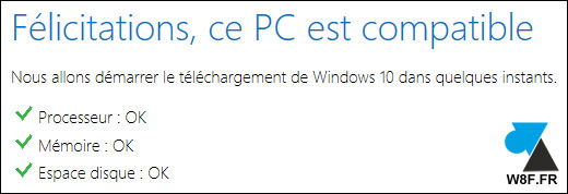 tutoriel Windows 10 Anniversaire 1607 menu demarrer